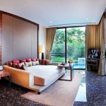 V-villas-huahin_luxury_hotel_1-Bedroom Pool Villa - Bedroom-4