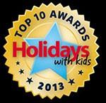 awards_kids_2013