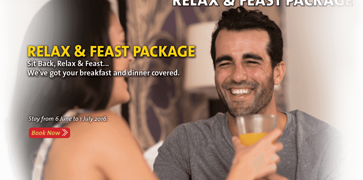 Relax-&-Feast-Package-min