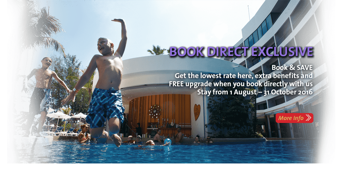 Book Direct Exclusive_1 Aug-31 Oct 2016