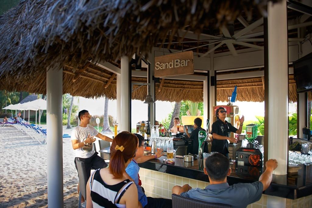 Sand Bar 001_website