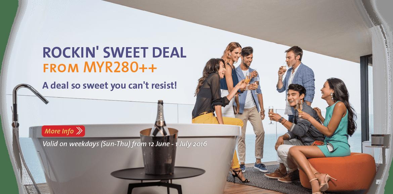 Rockin-Sweet-Deal-min