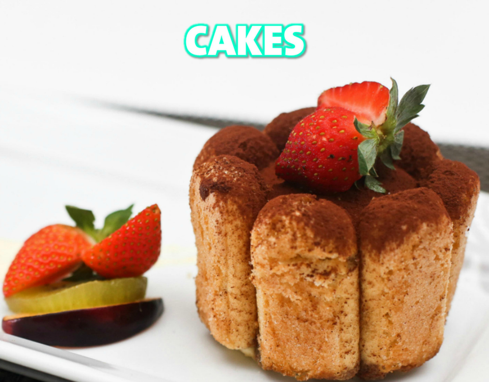 CAKE THUMB - WP