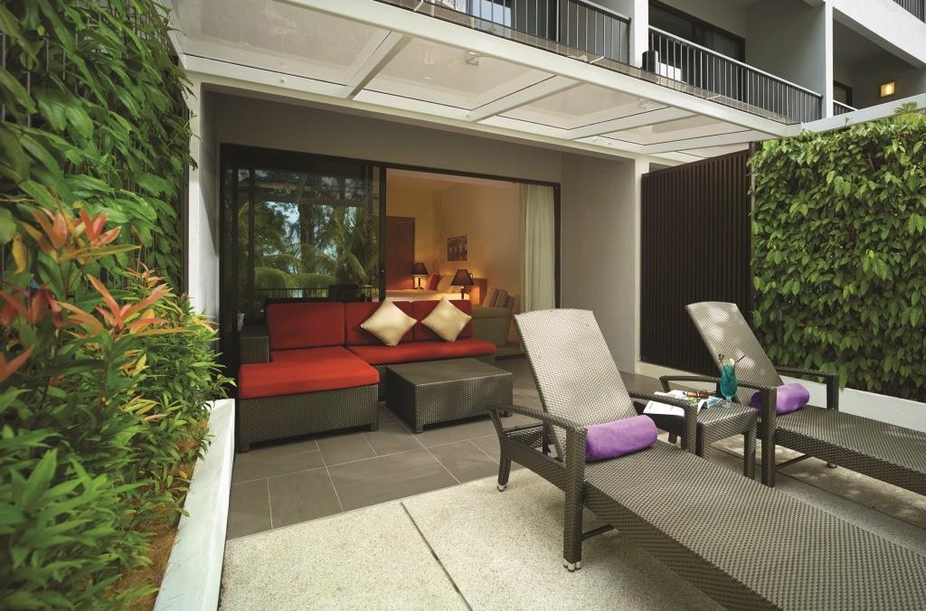 Seaview Deluxe Terrace_website