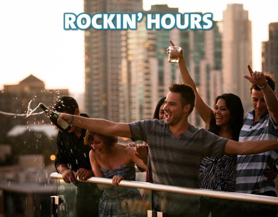 ROCKIN HOURS THUMB - WP