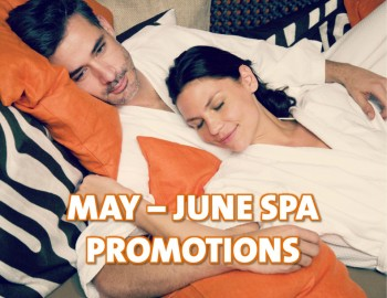 MAYJUNE SPA THUMB - WP