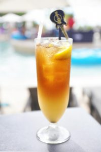 Long Island Ice Tea2