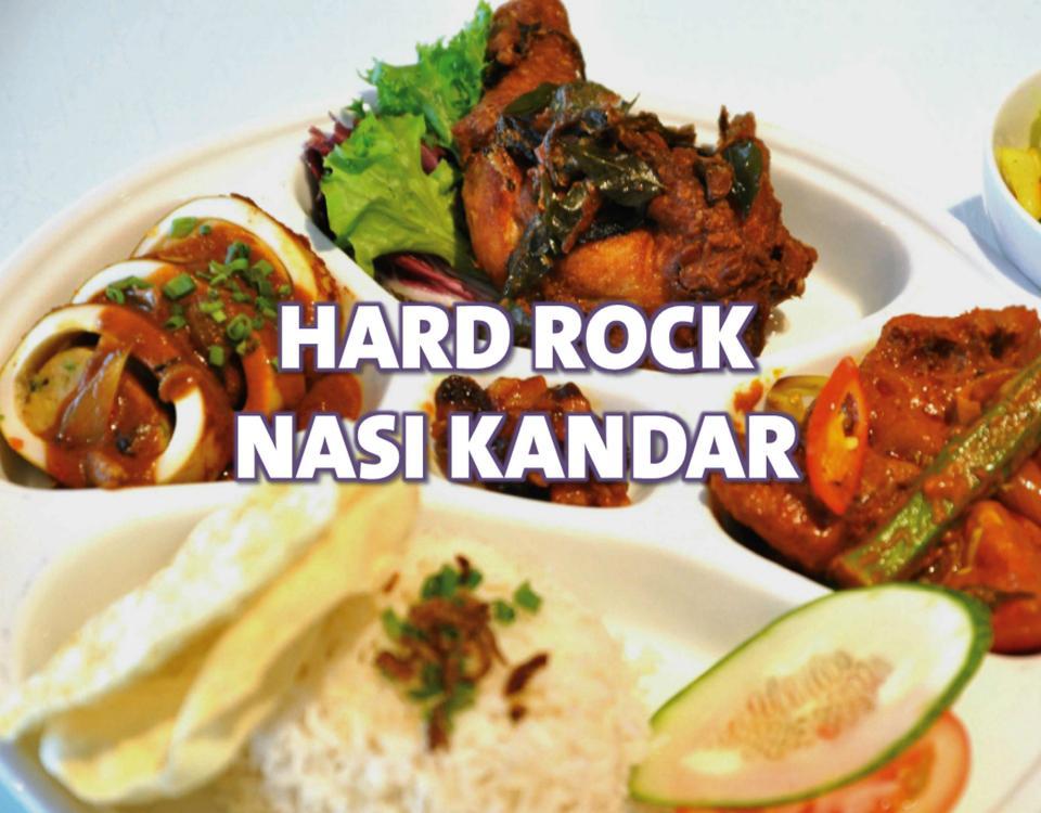 Nasi Kandar Thumb - WP