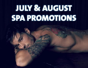 Rock Spa Promo Thumb - Wp