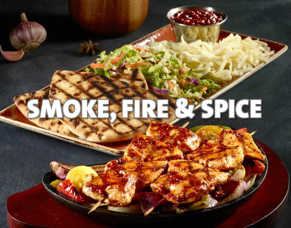 Smoke Fire Spice Web Thum - WP